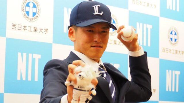 隅田知一郎